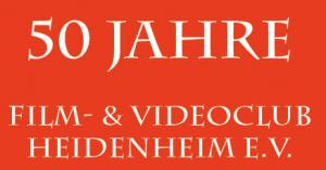 Festschrift-50-jahre