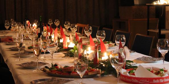 2012_Weihnachten2
