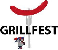 2016 grillfest