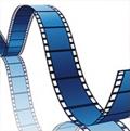 archiv_filmmaterial